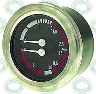 Pressure gauges 1245544 boiler pump pressure gauge m20 63 altavistaventures Image collections