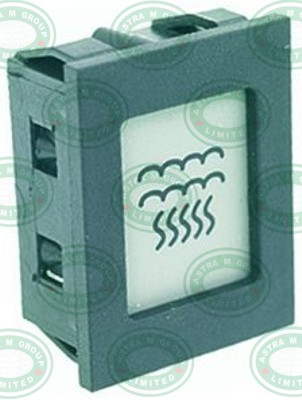 Millenium Aussen 20mm Innen 14mm L/änge 5m drahtverst/ärkt S20 Rancilio Ablaufschlauch f/ür Kaffeemaschine Z11